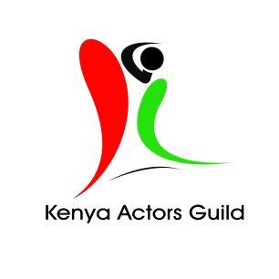 KAG logo 1